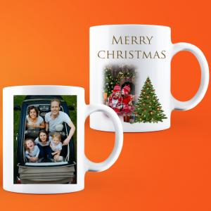 Mugs Product Image