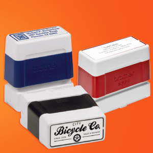 Stamps Product Image